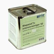 salg af Rhepanol h-Intens-rengøring 50