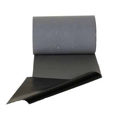 salg af SabetoCOVER indpaknings rulle grå