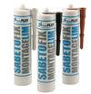 salg af SabetoFIX montage lim