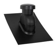 salg af Sabetoflex ABS Universal Ventilationshætte