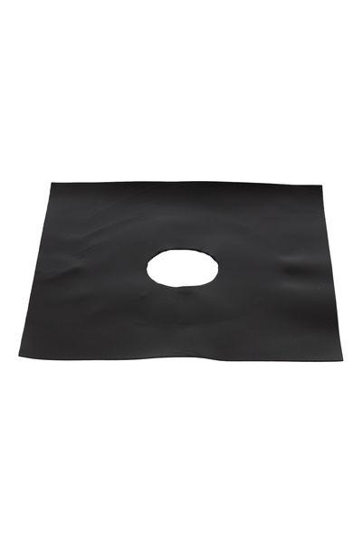 salg af SabetoFLEX Dampspærre membran med hul