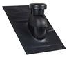 salg af Sabetoflex Flex Universal Ventilationshætte
