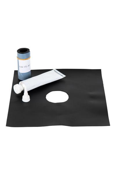 salg af SabetoFLEX Undertags gennemføring med flange